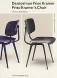 Premsela Design Stories - De stoel van Friso Kramer / Friso Kramer s chair