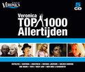 Veronica Top 1000 Allertijden 2008