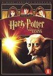 Harry Potter En De Geheime Kamer (S.E.)