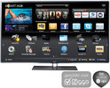 Samsung UE46D6500 - 3D LED TV - 46 inch - Full HD - Internet TV