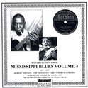 Mississippi Blues Vol.4