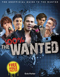 100% The Wanted