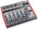 Power Dynamics Home entertainment - Speakers PDM-L605 Muziek Mixer 6-Kanaals MP3/ECHO