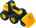 Little Tikes Bulldozer 39cm
