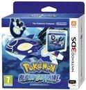 Pokemon Alpha Sapphire - Steelbook Edition