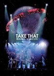 Take That: Beautiful World Live