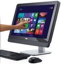 Dell Inspiron One 2330 All-in-one - Desktop Touch