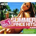 No.1 Summer Dance Hits  Album/-60tr-//W/A.Van Helden/Bob Sinclar/Bodyrox/A.O.