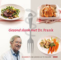 Gezond slank met dr. Frank