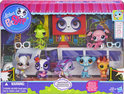 Littlest Pet Shop Collector Pack