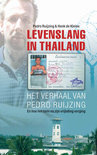 Levenslang in Thailand (ebook)