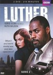 Luther - Serie 2