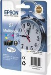 Epson T2705 - Inktcartridge / Multipack