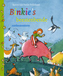 Binkie's Beestenbende