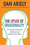 Upside Of Irrationality