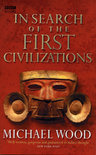 In Search of the First Civilizations (ebook)