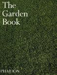 Garden Book / Mini format