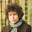 Blonde On Blonde=Sacd= (speciale uitgave)