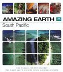 BBC Earth Collection - South Pacific (Blu-ray)
