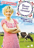 Boer Zoekt Vrouw - Hoogtepunten Seizoen 1-3 (3DVD)