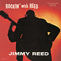 Rockin' With Reed -Hq Vin
