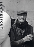 Jan Meefout