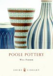 Poole Pottery