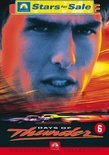 Days Of Thunder (Import)