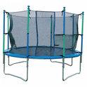 Jumpline Veiligheidsnet Trampoline - 427 cm