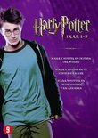 Harry Potter Collectie (Jaar 1 t/m 3)