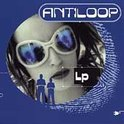 Antiloop LP