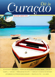 Dit is Curacao + DVD