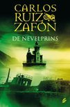 De nevelprins (ebook)