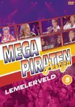 Mega Piraten Festijn 5