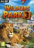 Wildlife Park 3