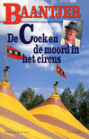 De Cock en de moord in het circus