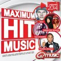 Maximum Hit Music 2014.01