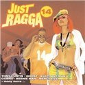 Just Ragga Vol.14