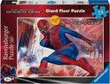 Ravensburger Puzzel De Avonturen van Spider-Man