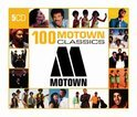 100 Motown Classics