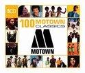 100 Motown Classics
