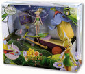 Disney Princess Fairies Koets