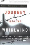 Journey Into the Whirlwind (ebook)