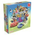 Party & Co Disney - Bordspel