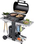 Campingaz El Prado 1800D Gasbarbecue