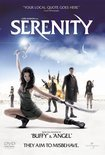 Serenity (2DVD) (Special Edition)