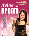Living the Dream (ebook)