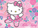 Lieve Hello Kitty