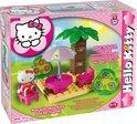 Hello Kitty Picknick Set