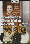 Creedence Clearwater Revi - Creedence Clearwater Rev.